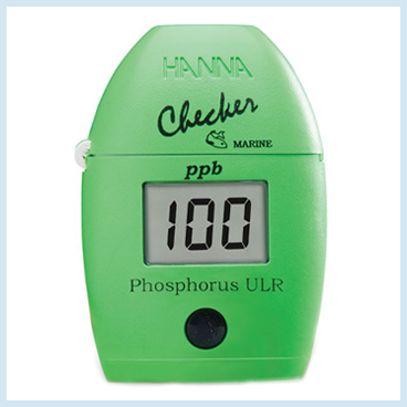 Checker HC Colorimeter