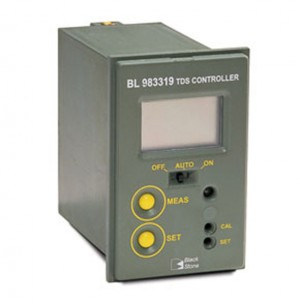Hanna BL-983319-0 Mini TDS controller 0 to 1999 ppm