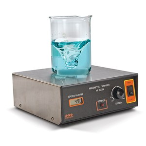 Hanna HI-303N-2 2.5L Two Speed/RPM Stirrer