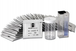 HI-3833 Phosphate test kit
