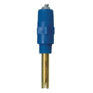 HI-3002 Conductivity Probe for Tank fitting