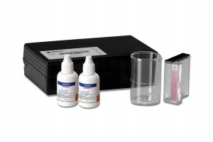 Hanna HI-3830 Bromine test kit